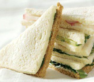 Pusryčių sumuštinis su vištiena ir kariu