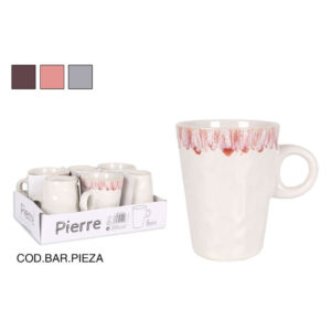 Kavos puodelis, 150ml