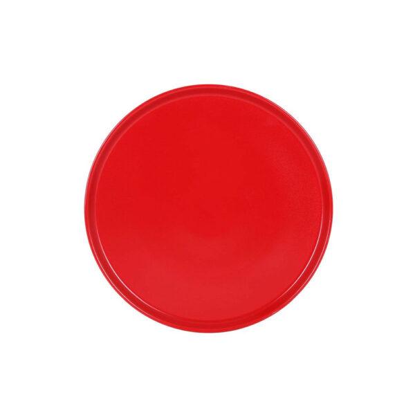 Lėkštė picai, 33x2.5cm