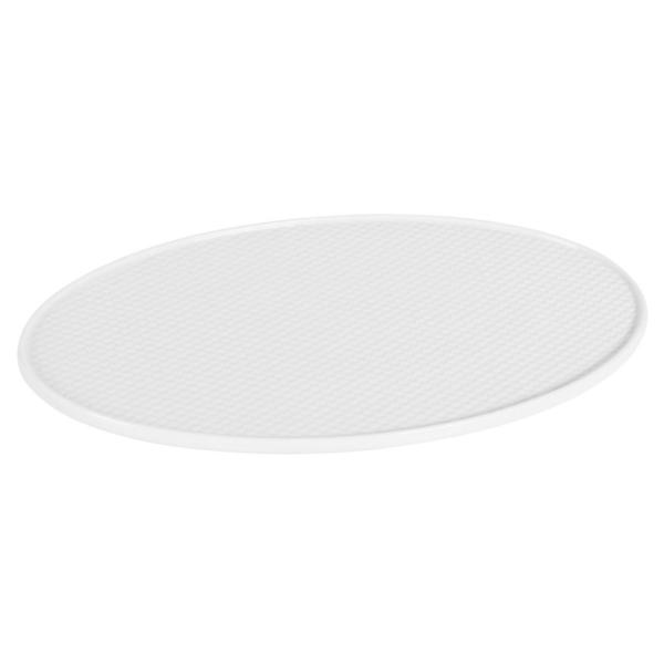 Ovalus padėklas Mihita, 36x22cm